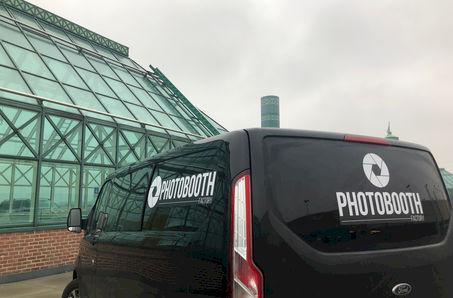 Photoboothfactory