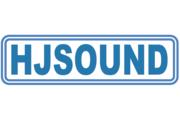 HJSound