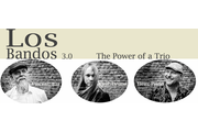 Los Bandos - Muziek voor alle gelegenheden
