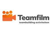 Teamfilm