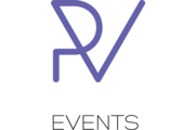 PV events