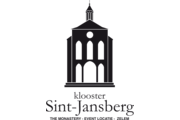 Sint-Jansbergklooster