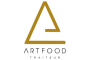 Artfood Traiteur