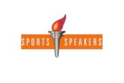 SportsSpeakers