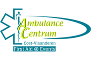 First Aid @ Events