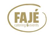 FAJÉ catering & events