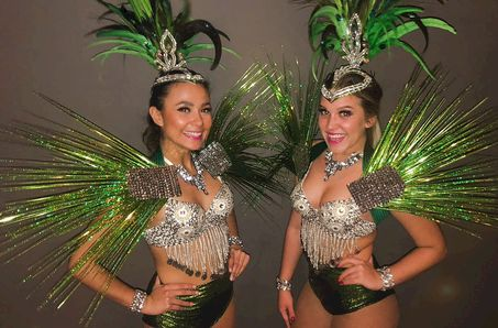 Danique Dance & Entertainment
