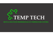 TEMP TECH consultancy & projectmanagement