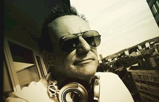 DJ Cedric E.