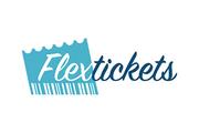Flextickets