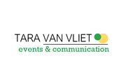 Tara van Vliet Evenementenorganisatie