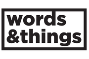 Words & Things