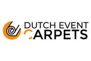 Dutch Event Carpets