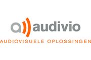 Audivio