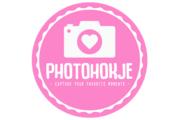 Photohokje