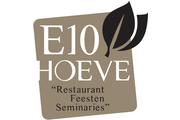 E10 Hoeve