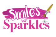 Smiles and Sparkles