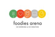 Foodies Arena