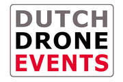 Dutch Drone Events