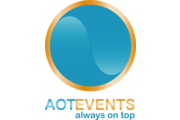 AOT Events