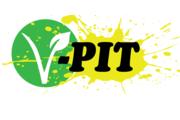 V-PIT