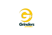 Grinders promotion & traders (Pty) LTD