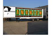 Anoniem Sound & Light