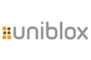 Uniblox bv
