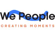 We People