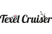 Texel Cruiser