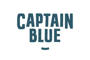 Captain Blue