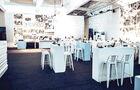 Wild Gallery