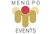 Meng Po Events