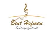 Bent Hofman Schlagerfestival en Tuinconcert
