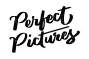 PerfectPictures