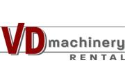 VD Machinery