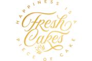 FreshCakes