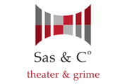 Sas & C° theater en grime