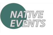 Native Events Lokeren