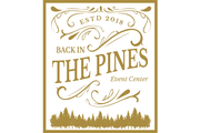Back In The Pines
