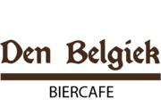 Den Belgiek