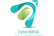 EventBrew