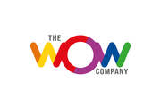 The WoW Company