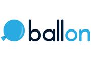Ball On bv