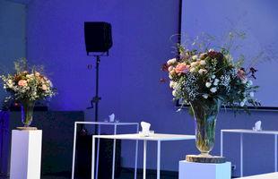 Vandonink - Roosen 'Floral Artists'