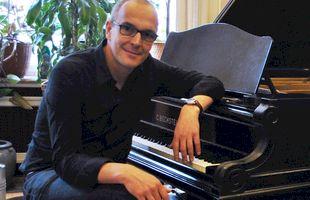 Peter Heremans