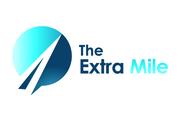 Extra Mile bvba