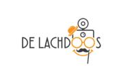 De Lachdoos