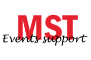 MST Event Support