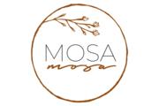 Mosa Mosa